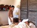 Un réveil câlin entre copains