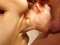 Cheveux rouges et tempérament de feu. - HD