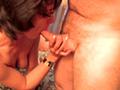Baise en Webcam et robe rose - HD