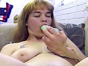 Masturbation close-up xxx videos