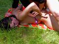 porno video Quand une balade entre potes devient un plan cul torride - HD sexe gratuit
