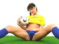 Equateur, leur htesse supportrice se dvoile !
