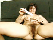 Anal fist for an old, Parisian lady! xxx videos