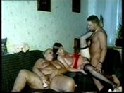 Téléchargement de Trio de matures pour sexe libertin