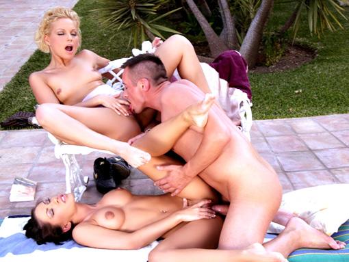 video-seksualniy-paru-m-zh-eroticheskiy