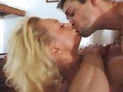 Video HPG vidéos porno HPG