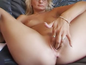 Anastasia gets Fisted by Bruno SX!!!  sex video