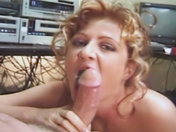 Cock sucking in the office (3-video mega pack) xxx videos