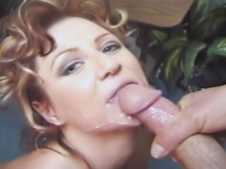 Cock sucking in the office (3-video mega pack)