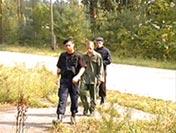 Téléchargement de Maton enculé par un détenu